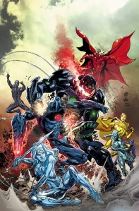 justice-league-29-cover