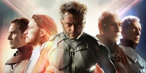 X-Men-Days-of-Future-Past-Reviews-starring-Hugh-Jackman-Halle-Berry-and-Jennifer-Lawrence (1)